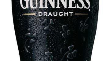 Nigeria, la nuova moda della birra d'Africa
