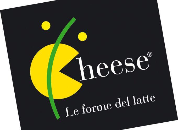 A Cheese l'incognita dei finanziamenti comunitari