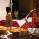 Nove Paesi, diversi sapori: in Sicilia inizia Cous Cous Fest