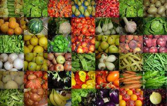 European Fruit Summit: Le prospettive della frutta invernale