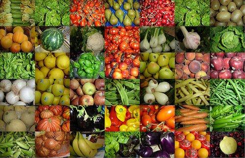 Il Mipaaf lancia l'iniziativa 'Sai quel che mangi. Qualita' e benessere a tavola'