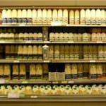 Conservazione del cibo, i consigli anti caldo di Assolatte