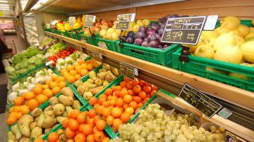 Reddito agricolo: Ma quanto guadagna davvero l'agricoltore?