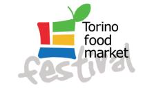 Torino Food Market Festival 2009. P-Assaggi dalla montagna alla città