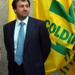 Marini, presidente Coldiretti: crollano i prezzi e si spaccia per Italiano olio spagnolo, greco, tunisino