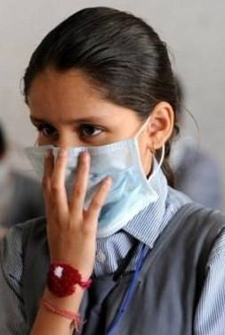 """Influenza A, Fazio: """"I più a rischio sono i giovani adulti"""""""
