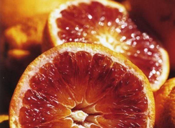 Il colore della salute: frutti rossi contro obesità e diabete