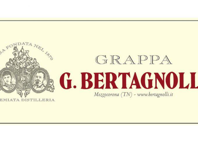 Bertagnolli alla Fiera Hotel 09 Bolzano