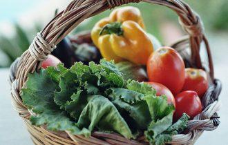 Post infarto, l'alimentazione giusta aiuta la salute