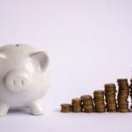 Confagricoltura: Inserire le agevolazioni fiscali nel testo unico dell'agricoltura