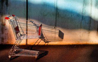 Adoc: Per rilanciare i consumi servono azioni forti e veloci