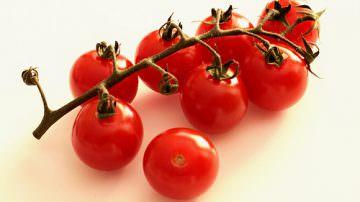 I pomodori dal prossimo anno riscalderanno Maccastorna (LO)