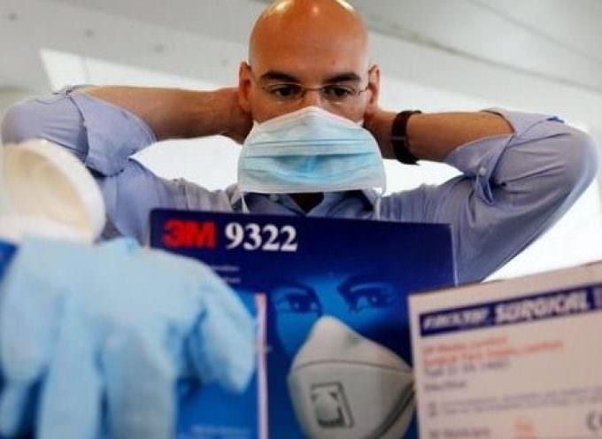 Influenza A, accertato il primo decesso in Russia
