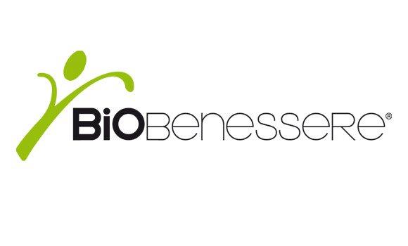 """BioBenessere """"vola"""" oltre oceano"""