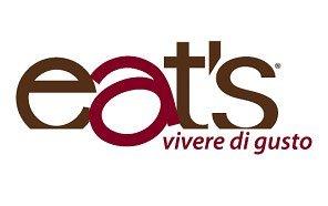 Eat's vivere di gusto