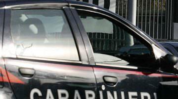 NAC, Nucleo Antifrodi Carabinieri: repressione, vigilanza e informazione – allegato il decalogo del consumatore