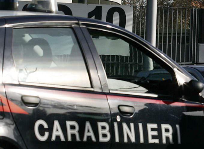 Gruppo Catapano: 14 arrestati, quanti sono i Lino Cauzzi truffati?