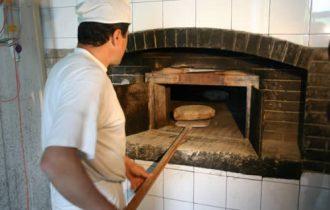 Dal CNR di Pisa, ecco il pane che riduce il colesterolo