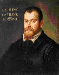 Galileo, Venezia e la Luna: Mostra iconografica storico-scientifica