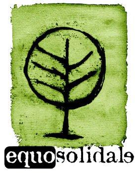 Dal 17 al 25 ottobre in tutta Italia si parla di Commercio Equo e Solidale, un Mercato in continua crescita