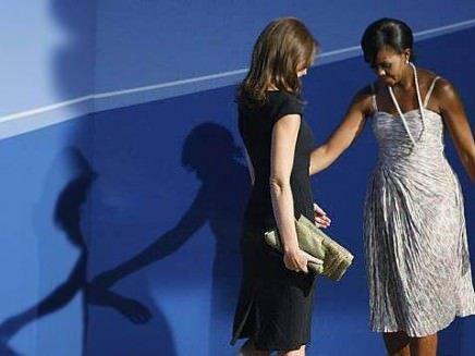 G20: Coldiretti, cena in agriturismo per ospiti di Mrs Obama