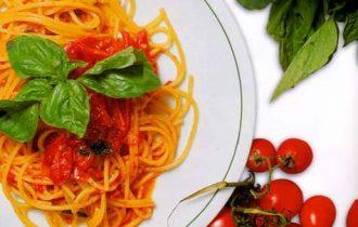 La dieta mediterranea potenzia la salute fisica e mentale