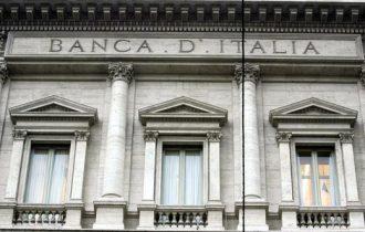"""Tassi e prestiti usurari: La Cassazione inserisce il """"pizzo"""" della Commissione Massimo Scoperto nel calcolo dei tassi soglia"""