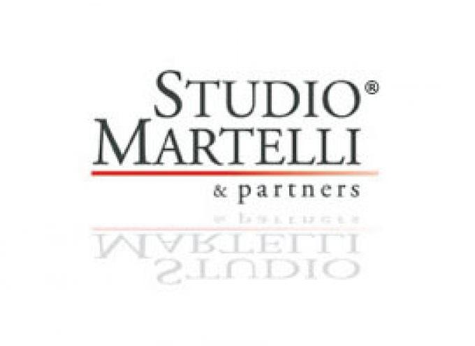 Roma: Studio Martelli & Partners, il primo studio legale tra arte, responsabilità sociale ed ambientale