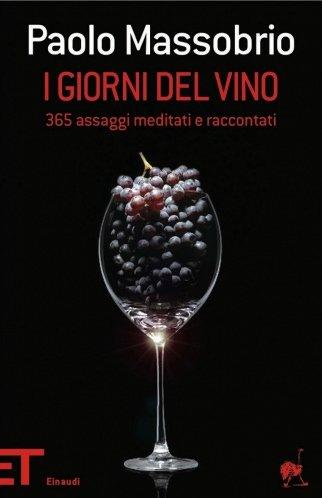 Paolo Massobrio e I Giorni del Vino