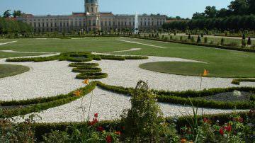 Berlino: Una città vocata al verde della natura, non solo Fruit Logistica