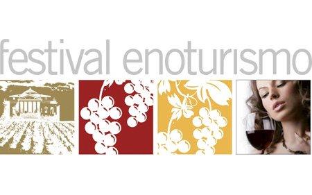 Al via il concorso multimediale Festival dell'Enoturismo