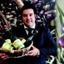14 -17 ottobre 2011, Prime olive di Redoro: come vivere la storia dell'olio extra vergine di oliva