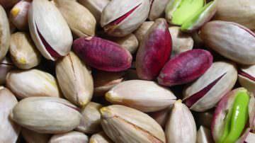 """Catania: """"Mercato del Contadino"""" e """"Giornata dell'eccellenza dei prodotti agroalimentari"""""""