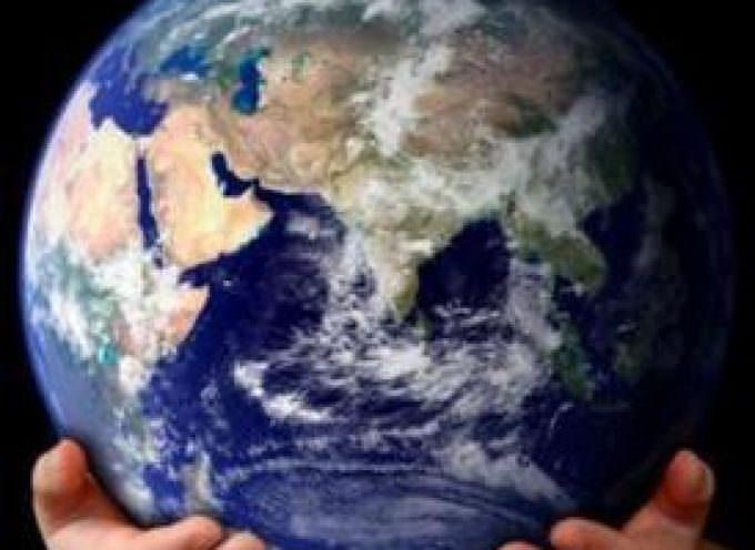 Allarme clima, adottare presto meccanismi di adattamento