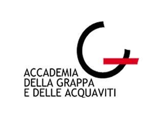 Grappa: l'Accademia innova lo Spirito italiano