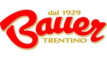 I Biologici di Bauer: tutto il sapore della naturalità e la qualità della tradizione made in Trentino