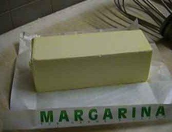 Bambini: la margarina li rende meno intelligenti