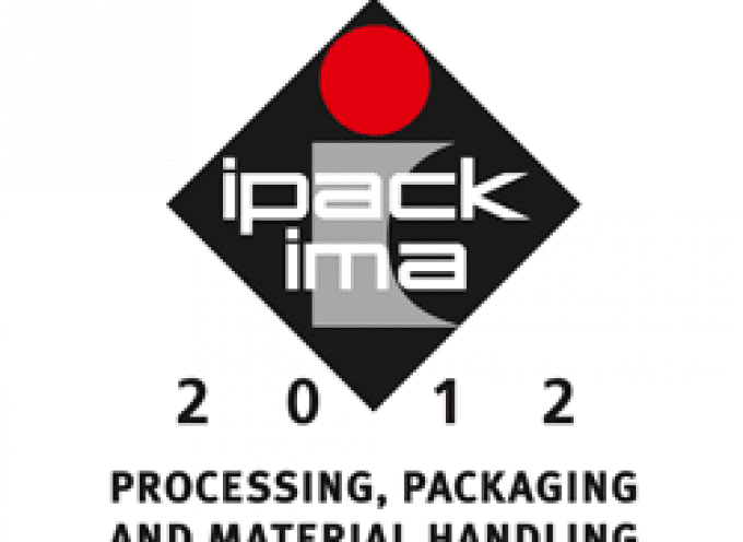 IPACK-IMA 2012: International Conference Milan, safety and food security in Africa