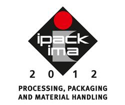 Ipack-Ima: Nel 2014 la prima fiera del packaging nell'Est-Africa