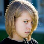 Bambini: troppi dolci li fanno diventare violenti