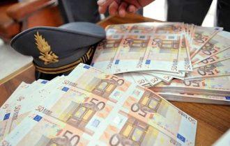 Lo scudo fiscale? La riprova dello strabismo della classe politica italiana