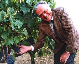 Il TrentoDoc brinda al Wine Show