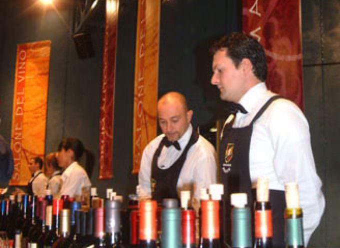 """Con FISAR i migliori vini """"Made in Brasile"""""""