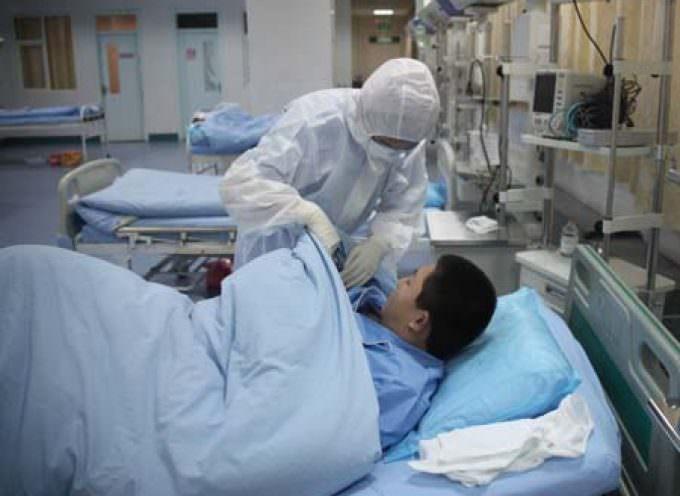Influenza A: A Prato la quarta vittima italiana