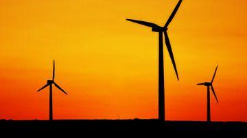 Federconsumatori dice no al parco eolico di Is Arenas