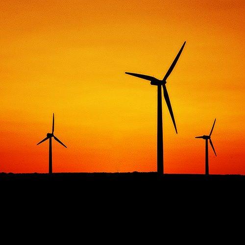 Slow Food batte le mani a Galan sulle energie rinnovabili, e noi siamo d'accordo ma quanto ci costano?