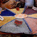 Più cereali integrali, meno cereali raffinati: così si elimina il grasso corporeo