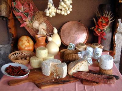 Alimentare: 8 italiani su 10 scelgono prodotti nazionali