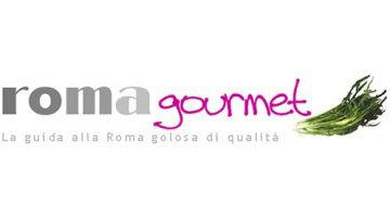 """Roma: """"Assaggi di teatro"""", un raffinato percorso tra palcoscenico e cucina d'autore"""