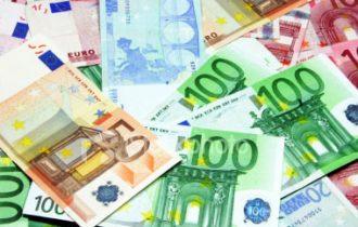 Finanziaria: Marini (Coldiretti), Cia riconosce proprio fallimento